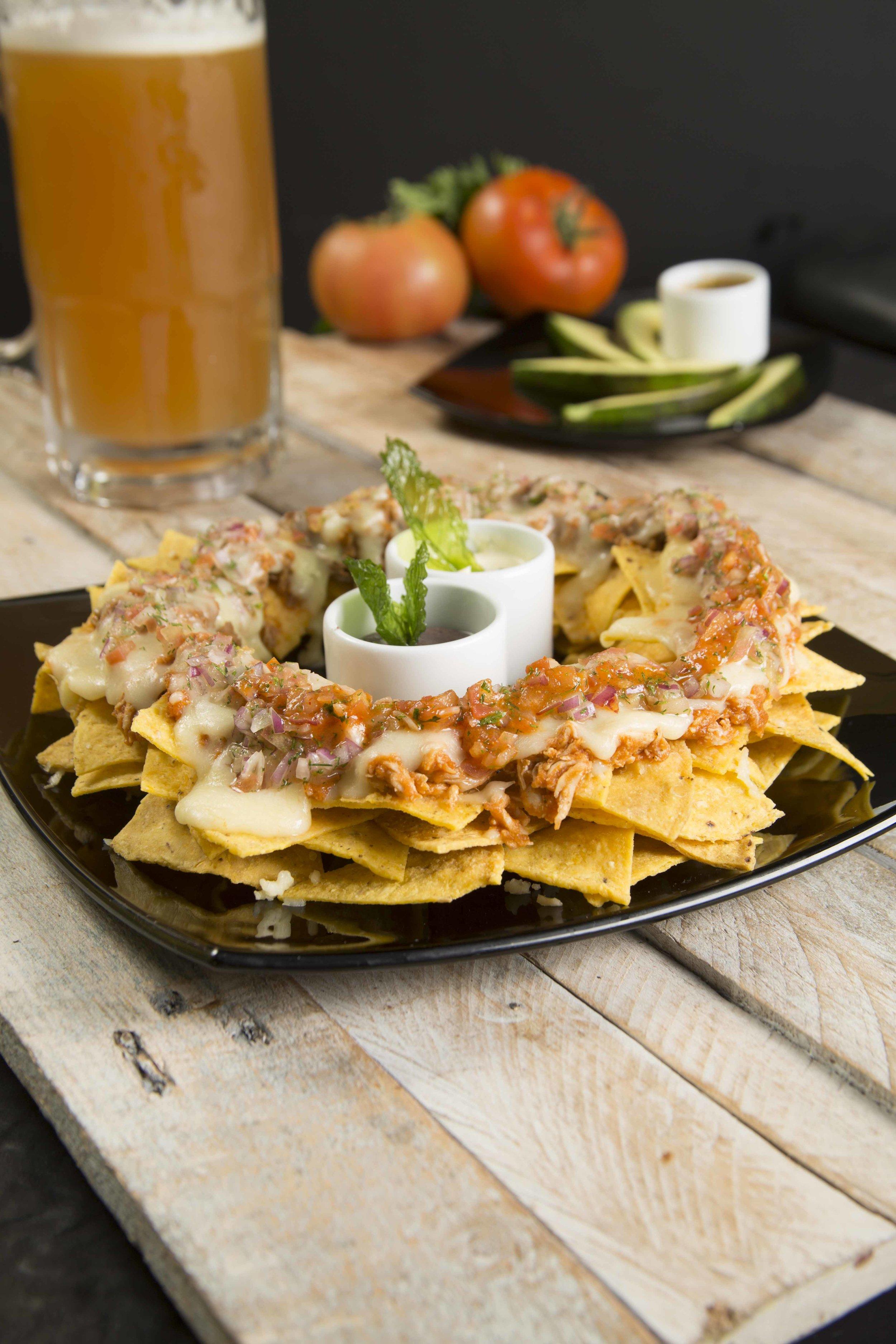nachos-mexicanos.JPG