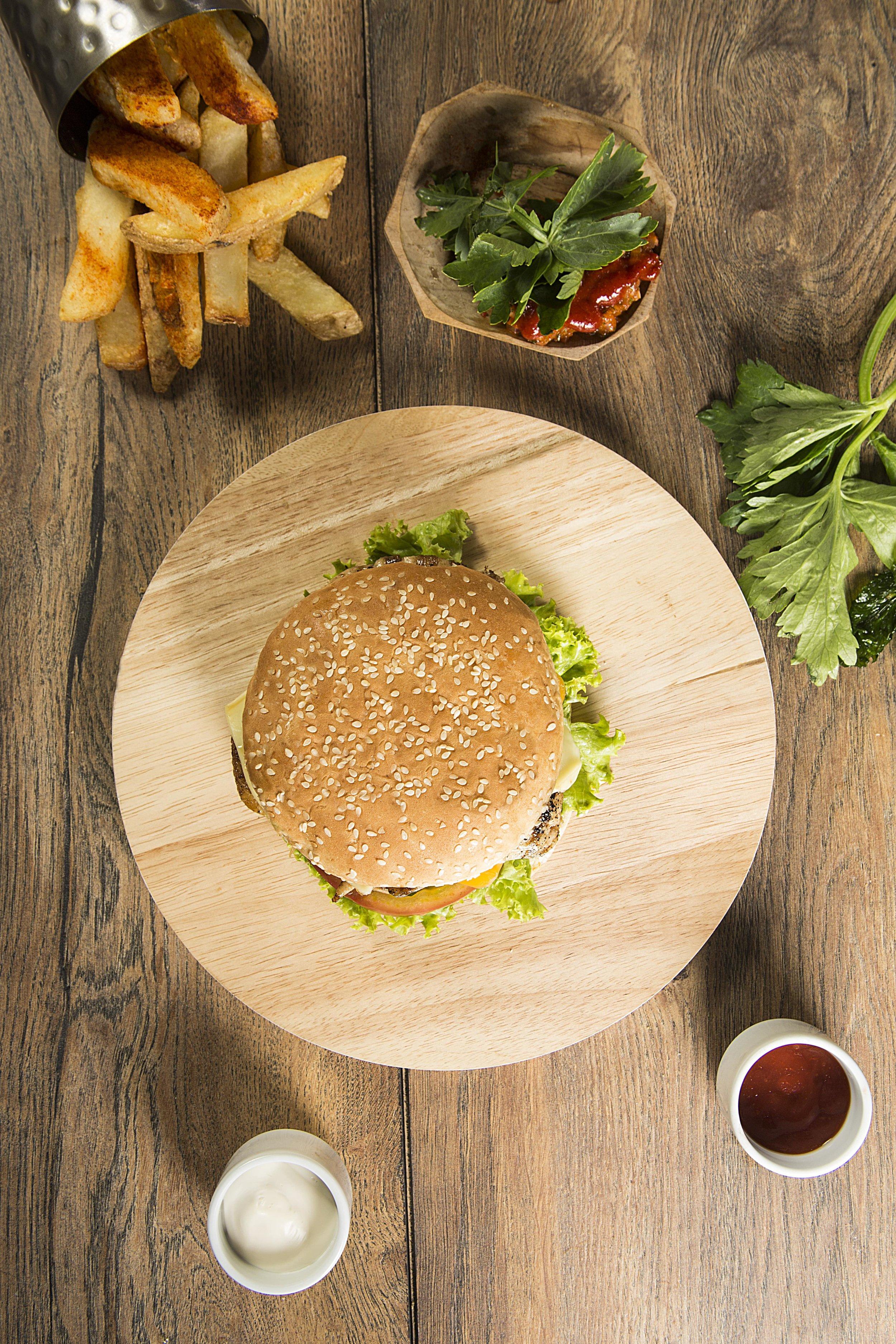 hamburguesa-vegetariana.jpg