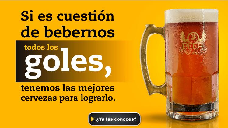 cervezas-min.png