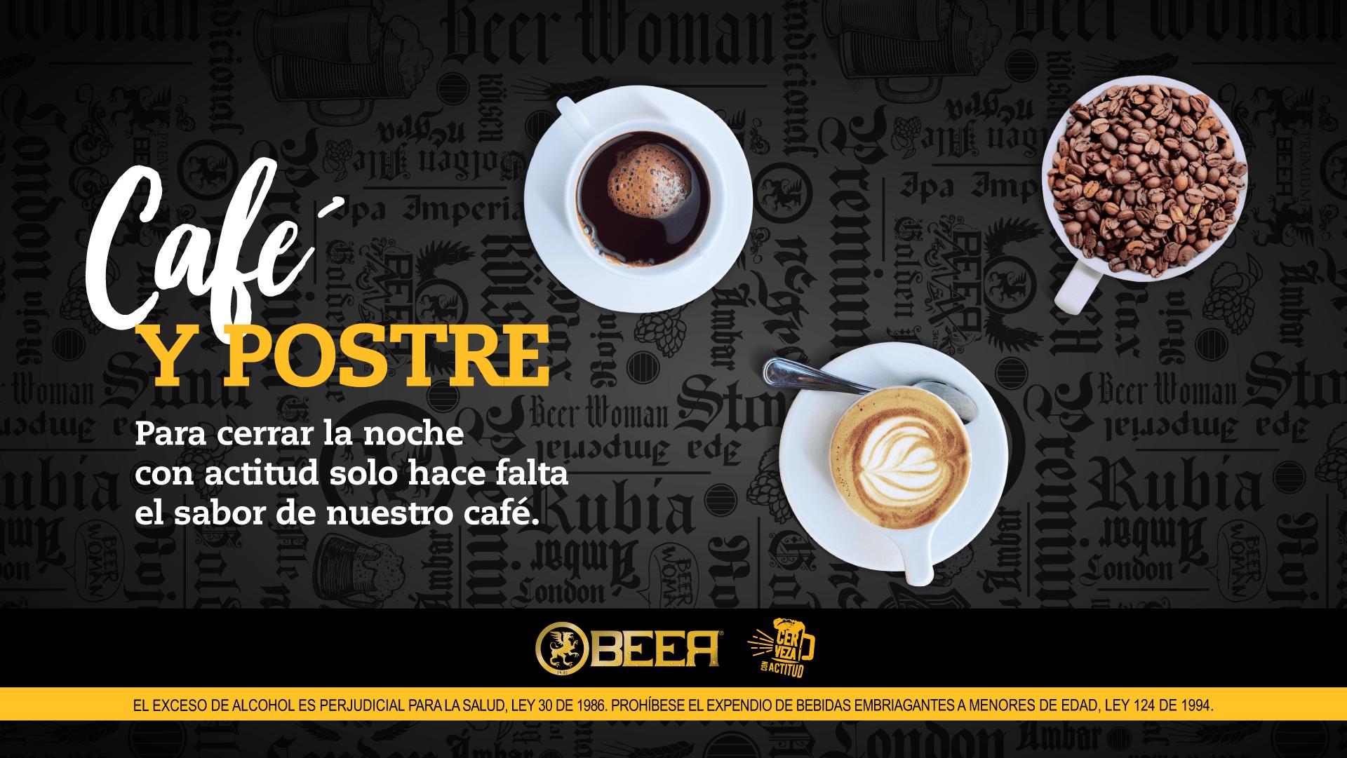cafe y postres.png