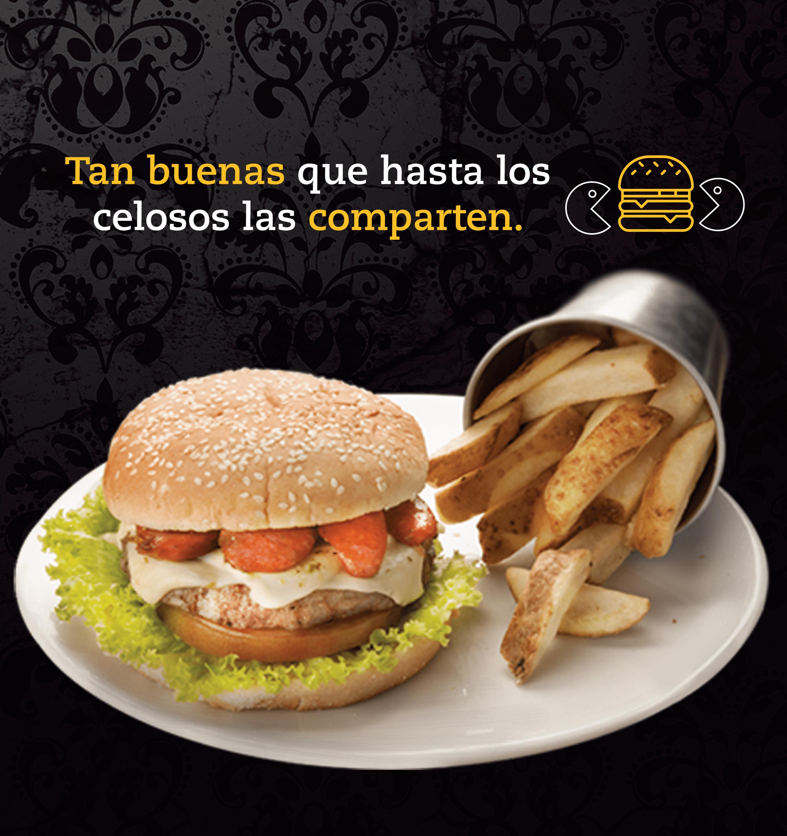 hamburguesas_3-min.png