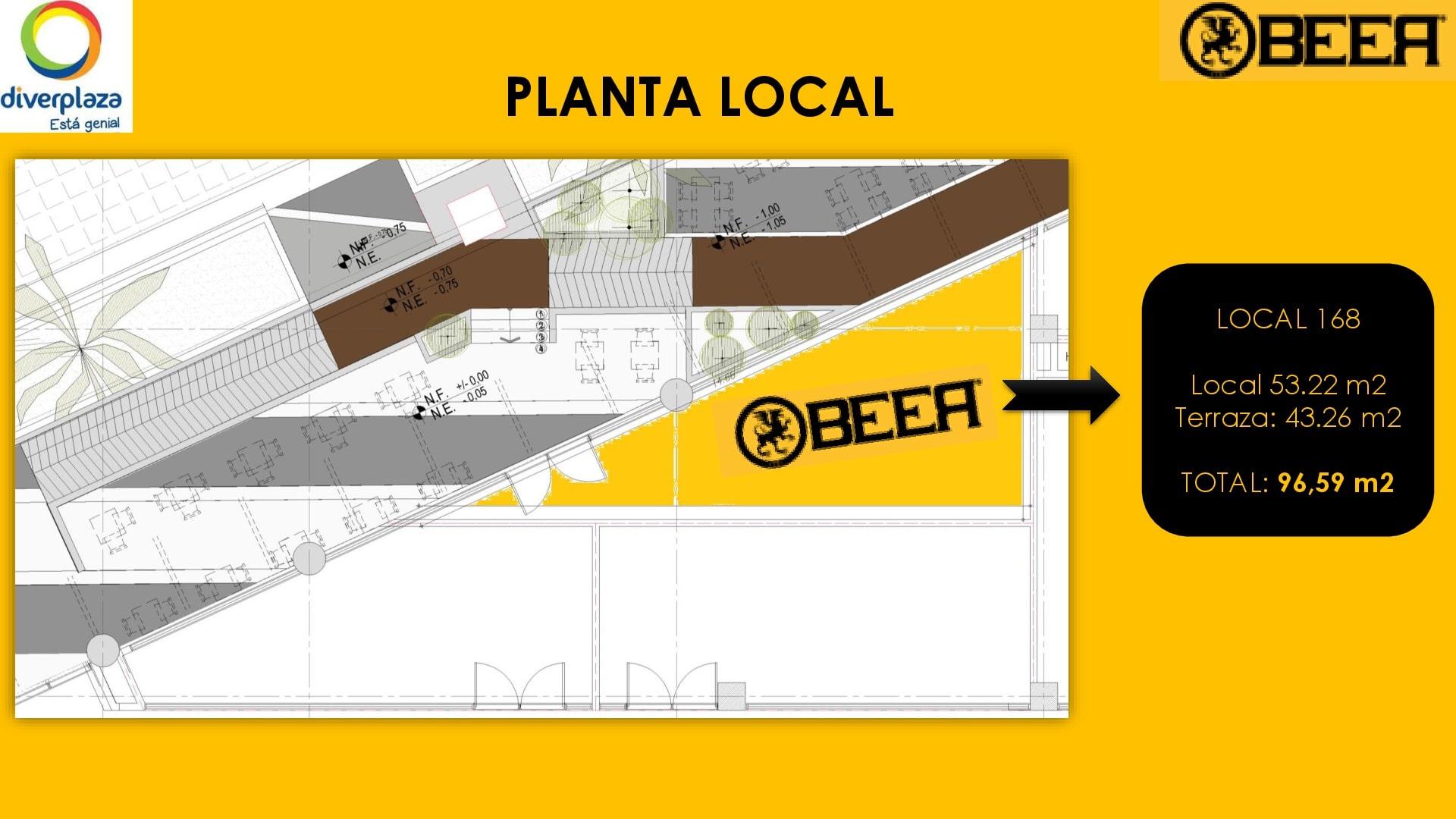 diver plaza locales.jpg