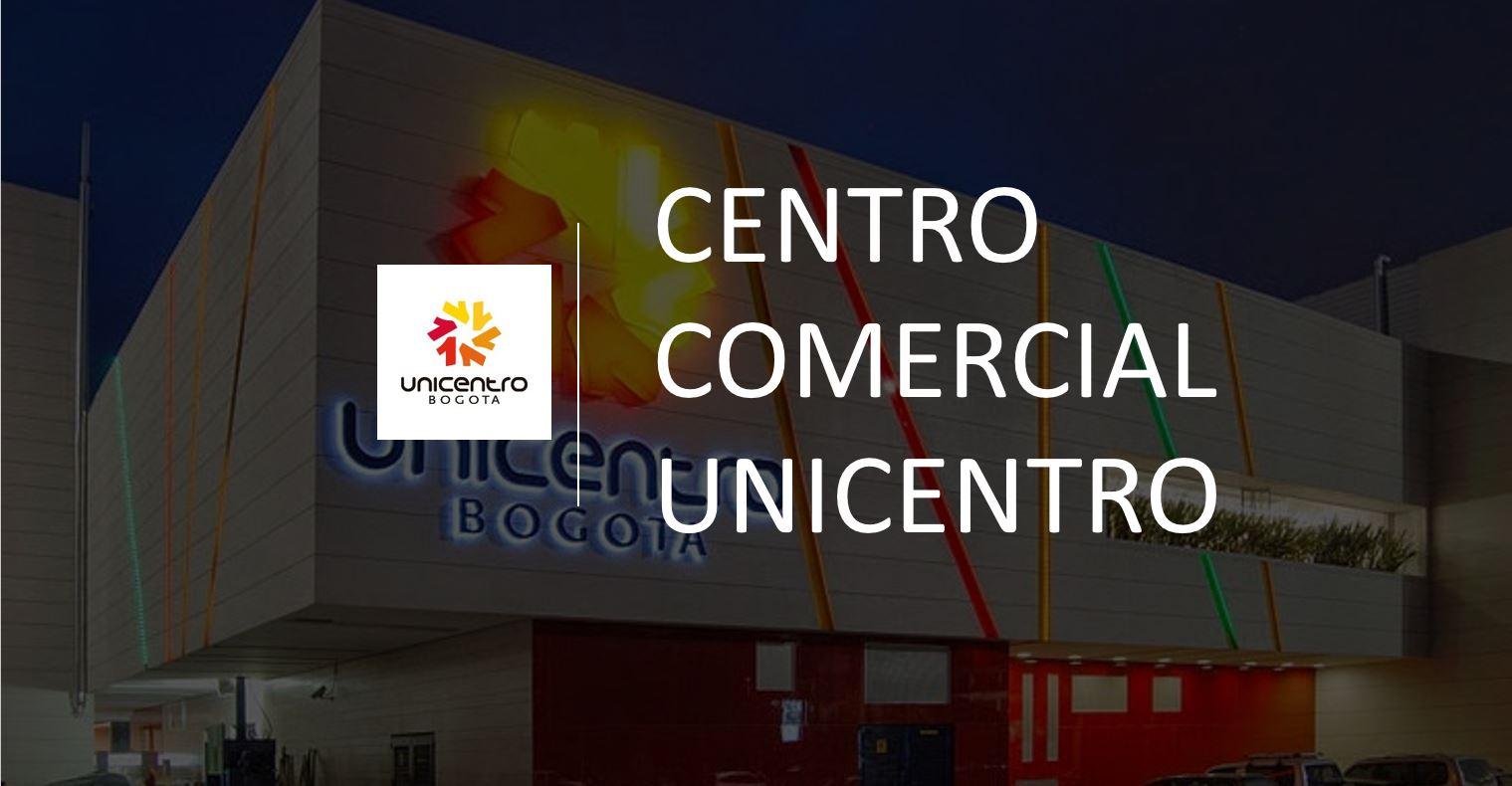 unicentro2.JPG