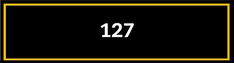 127.jpg