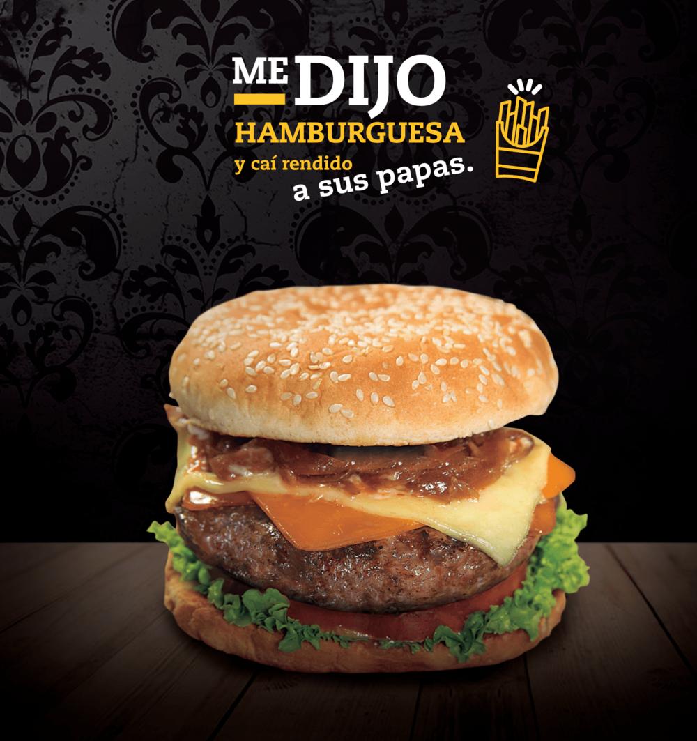hamburguesa1-min.png