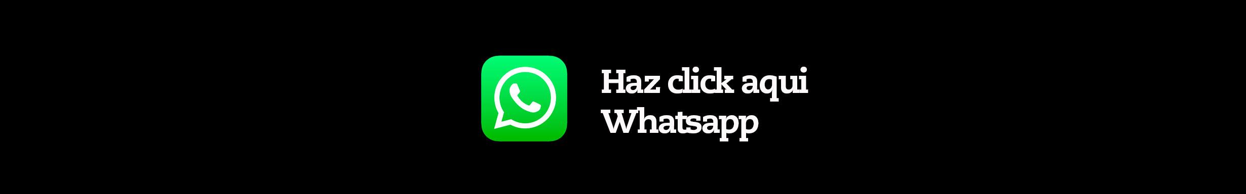 whatsapp-exper.jpg