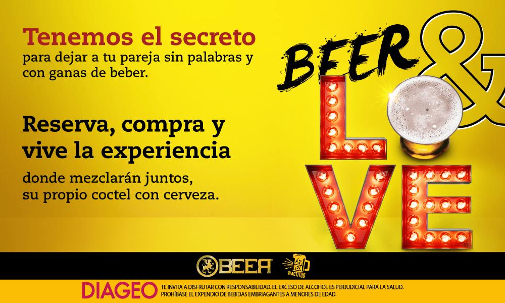 beerandlove.png