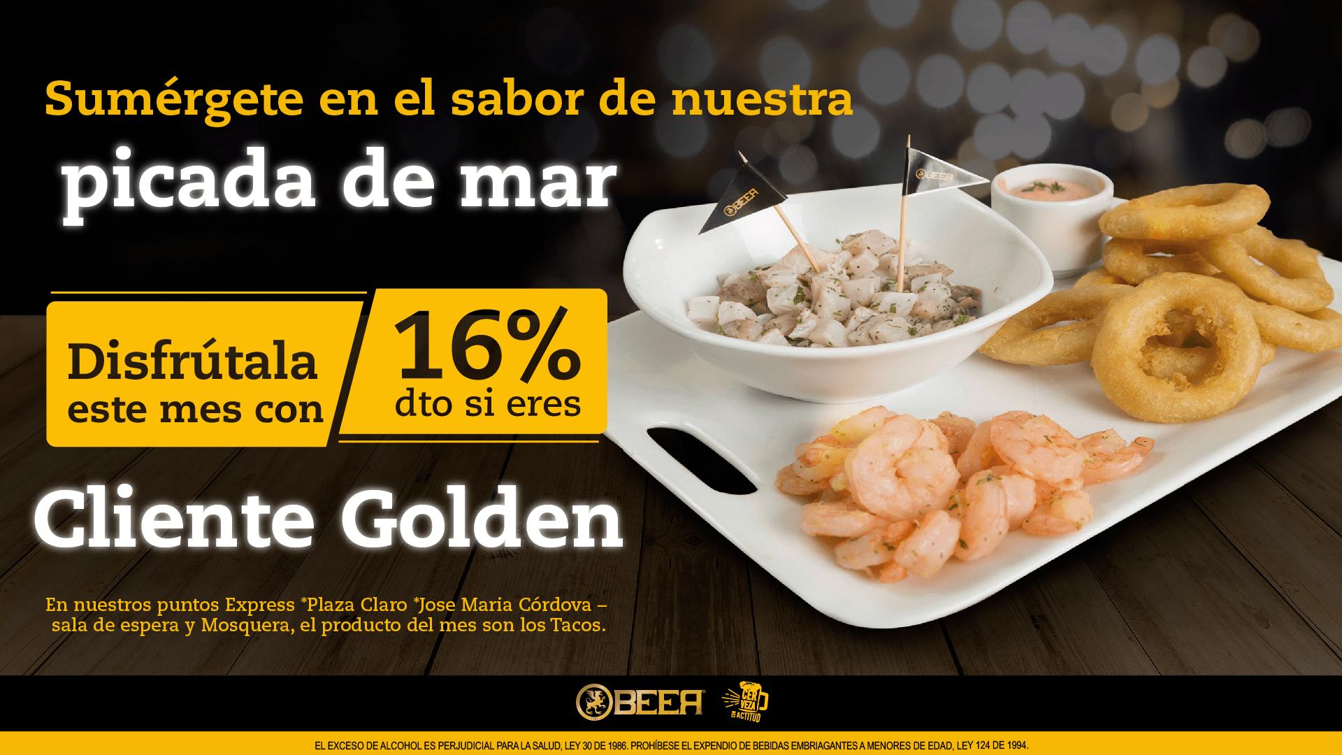 clientes golden pub beer.png