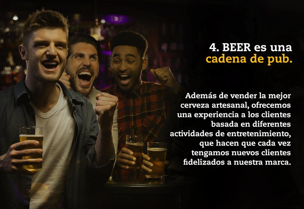 beer+es+una+cadena+de+pub-compressor.jpg