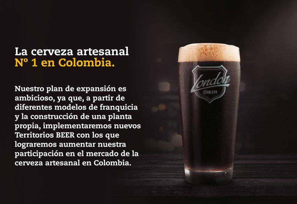 cerveza+artesanal+de+colombia-compressor.jpg