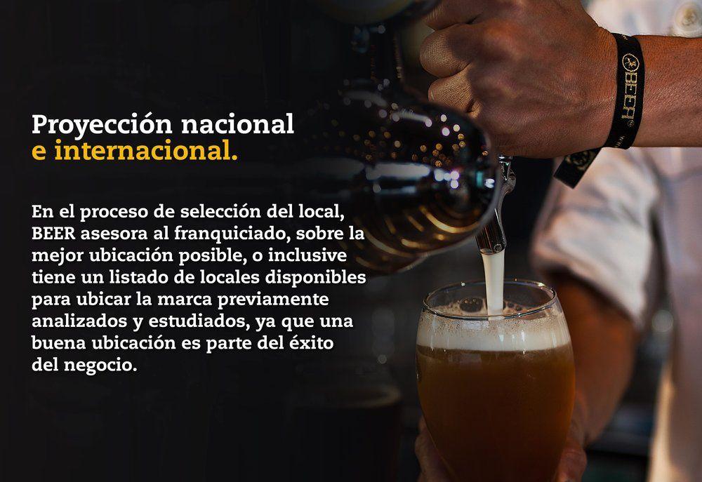 beer+proyeccion+nacional+e+internacional-compressor.jpg