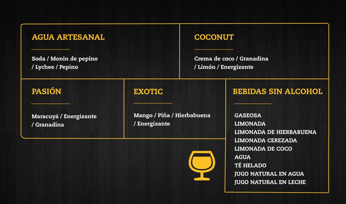 cocteles-sin-al-2-min.png