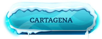 cartagena.png