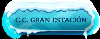 granestacion.png