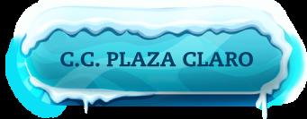 plazaclaro.png
