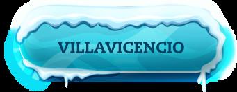 villao.png