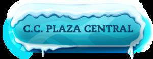 plazacentral.png