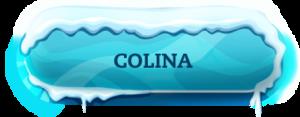 colina.png