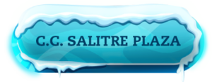 salitre.png