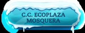 ecoplaza.png