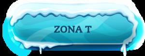 zonat.png