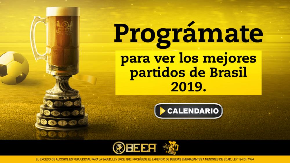 calendario+brasil2019.png