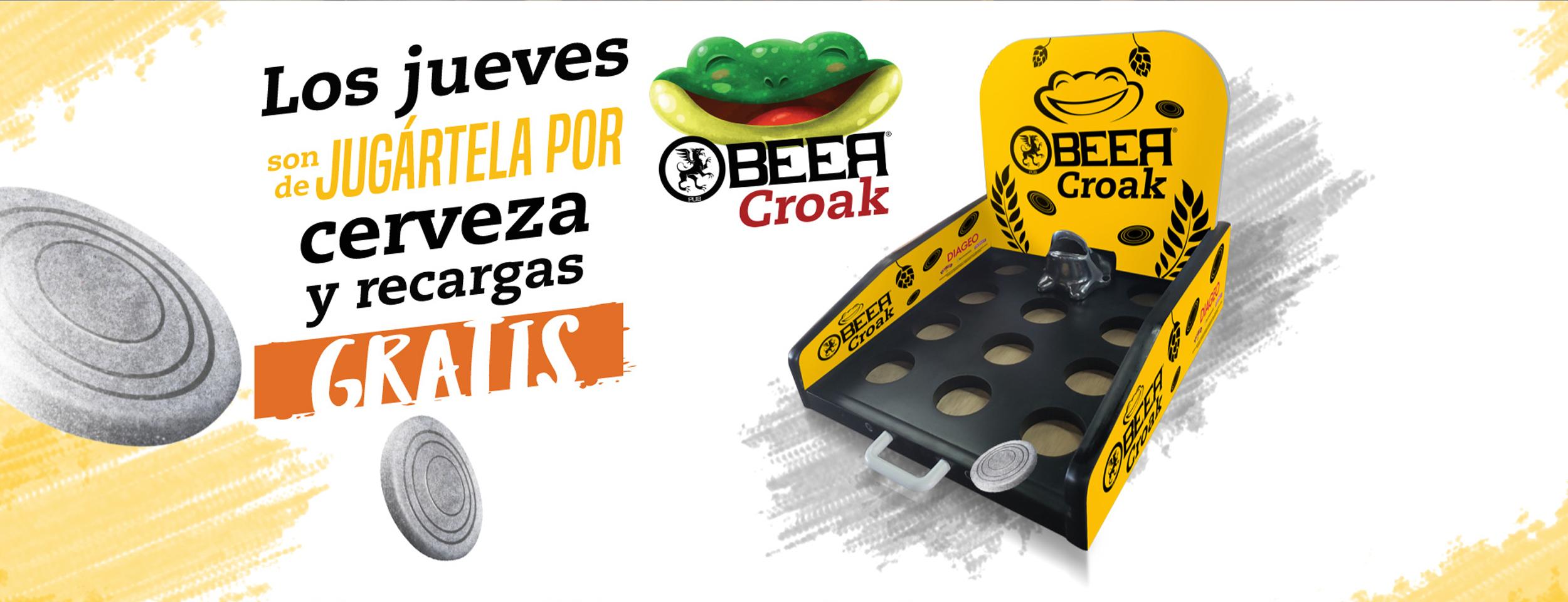 juegos-de-la-sed---cerveza-gratis.png