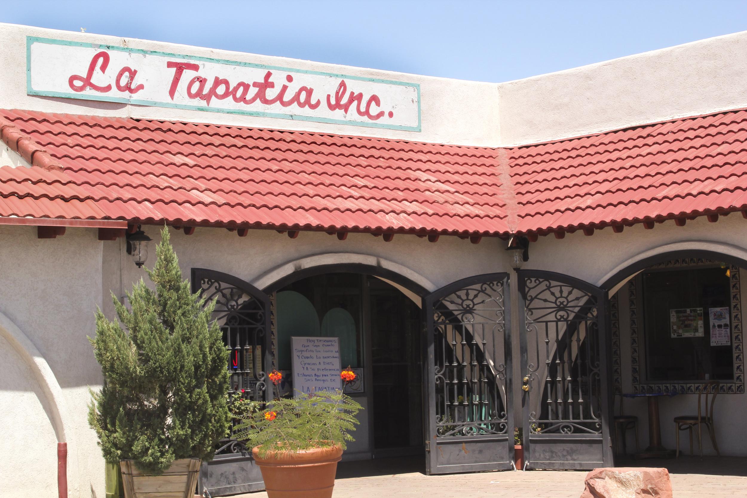 La Tapatia outside photo.jpg