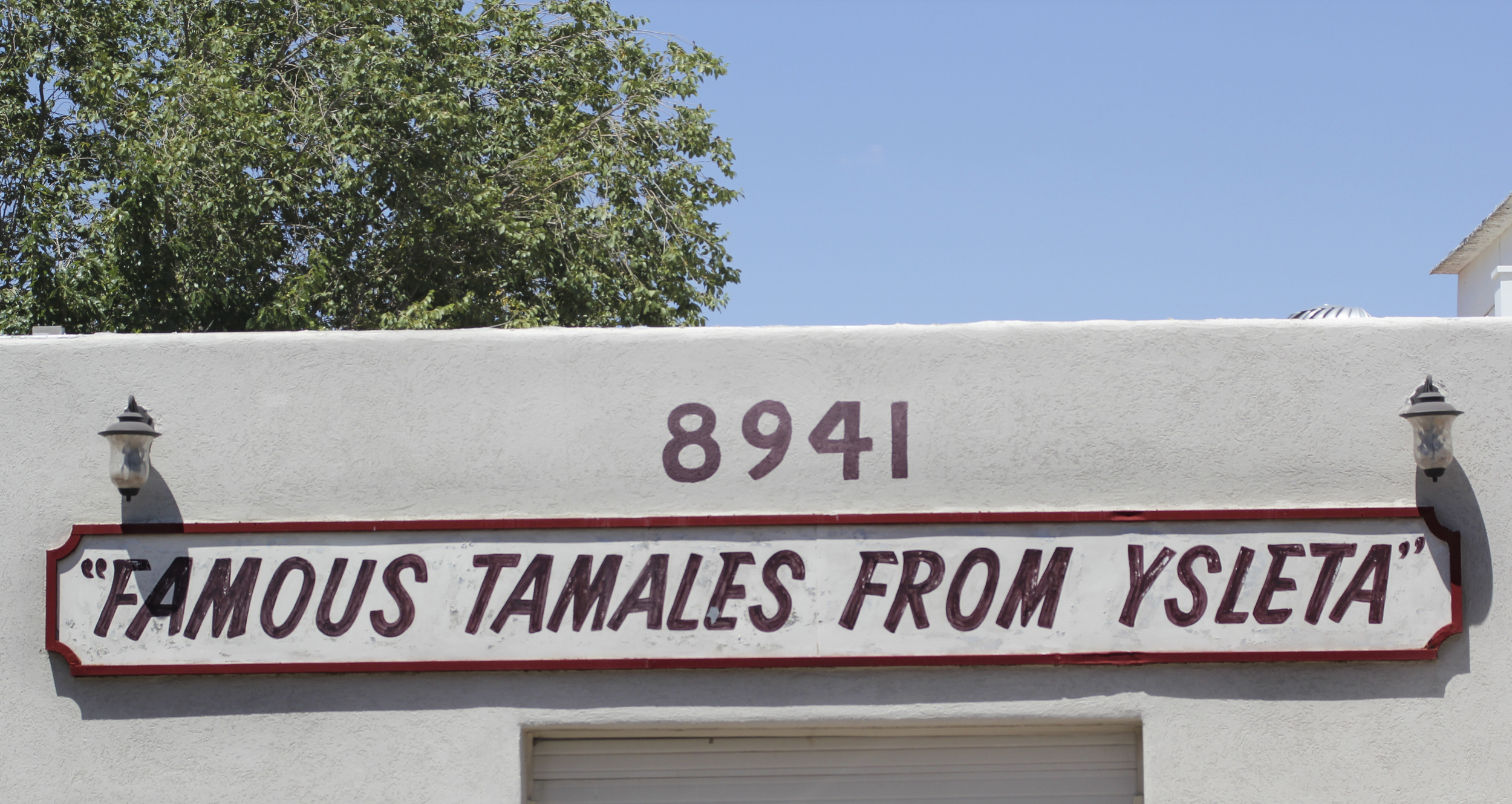 La Tapatia Famous Tamales.jpg
