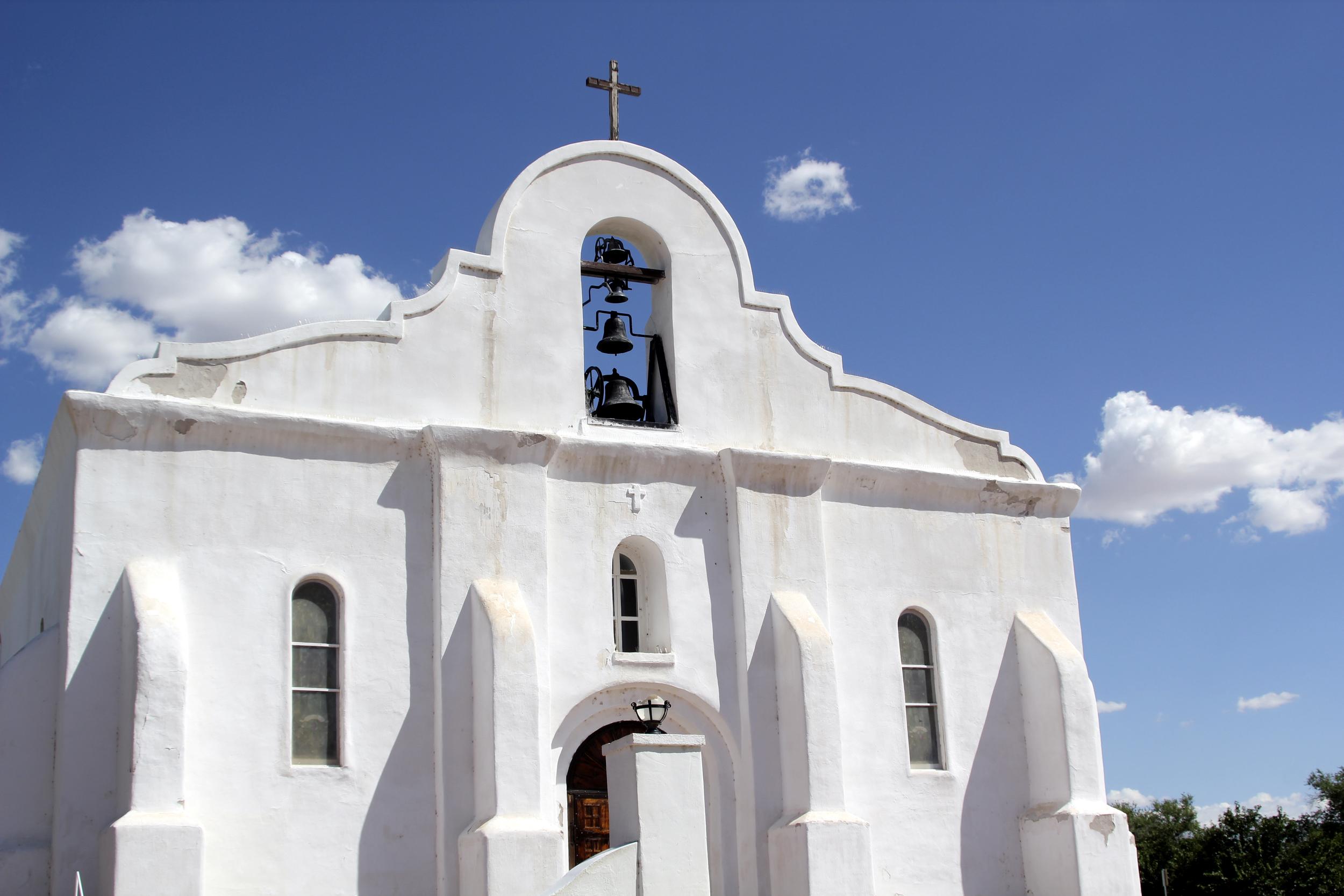 San Elizario Mission.jpg