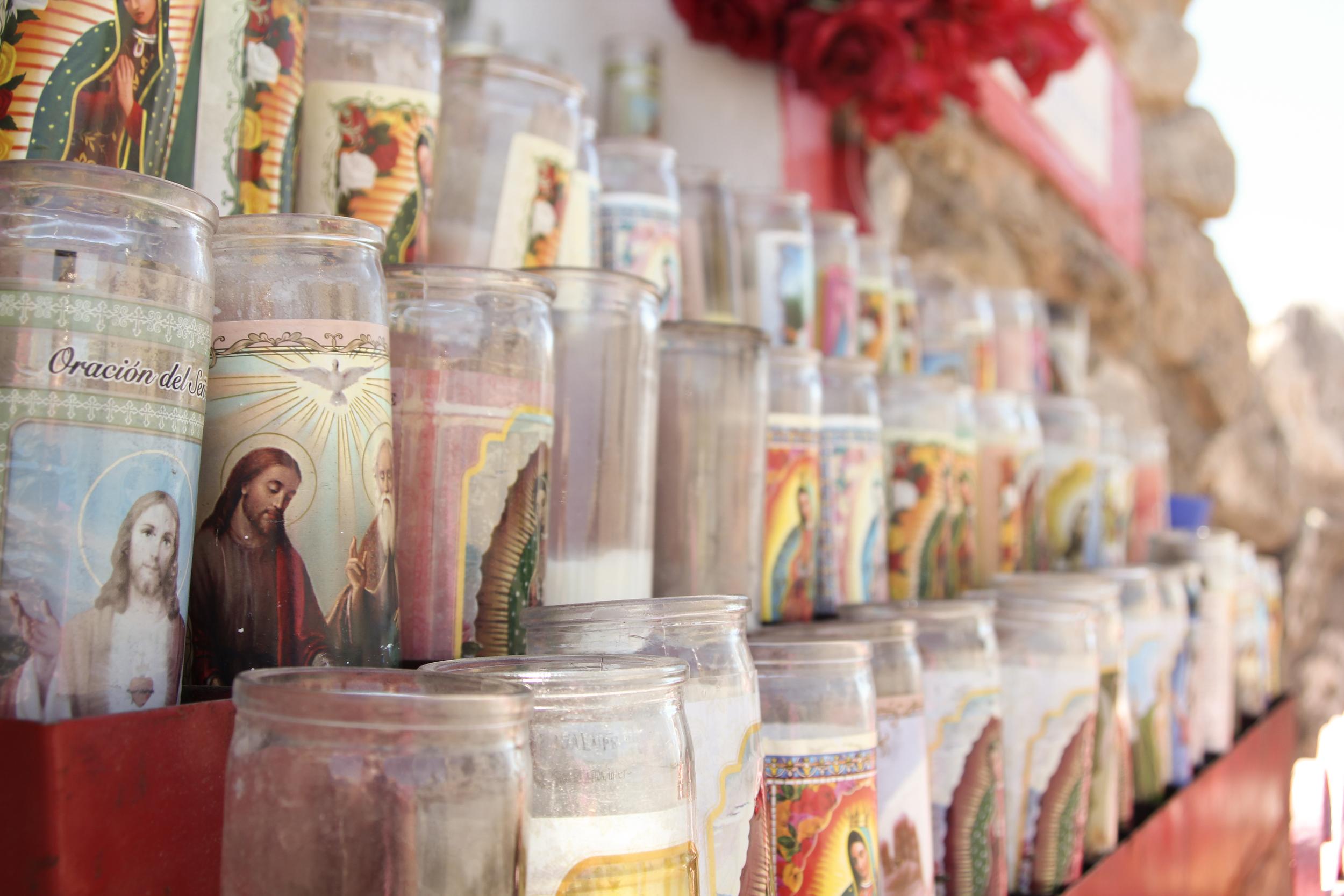 Yselta candles.jpg