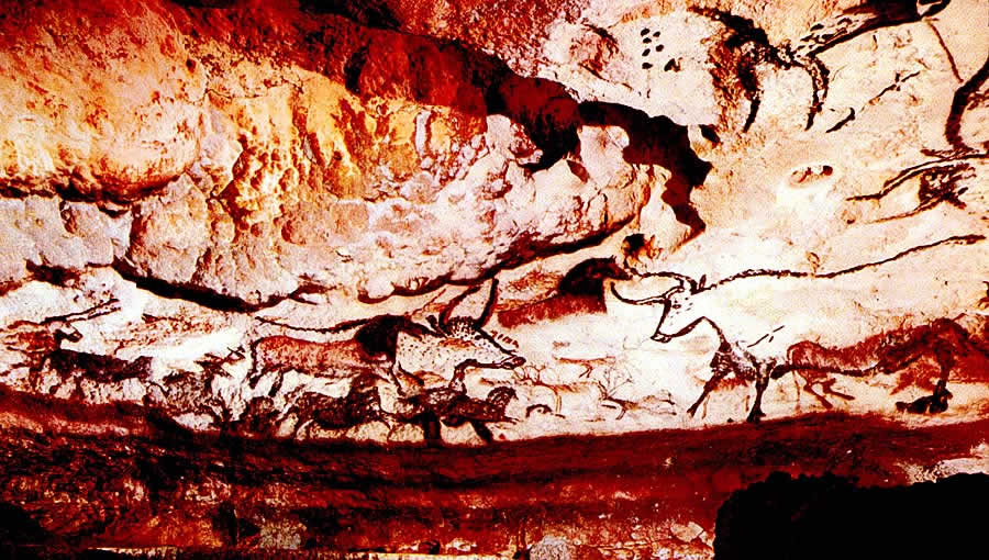 Source: https://redice.tv/news/lascaux-cave-art-16-000-years-old