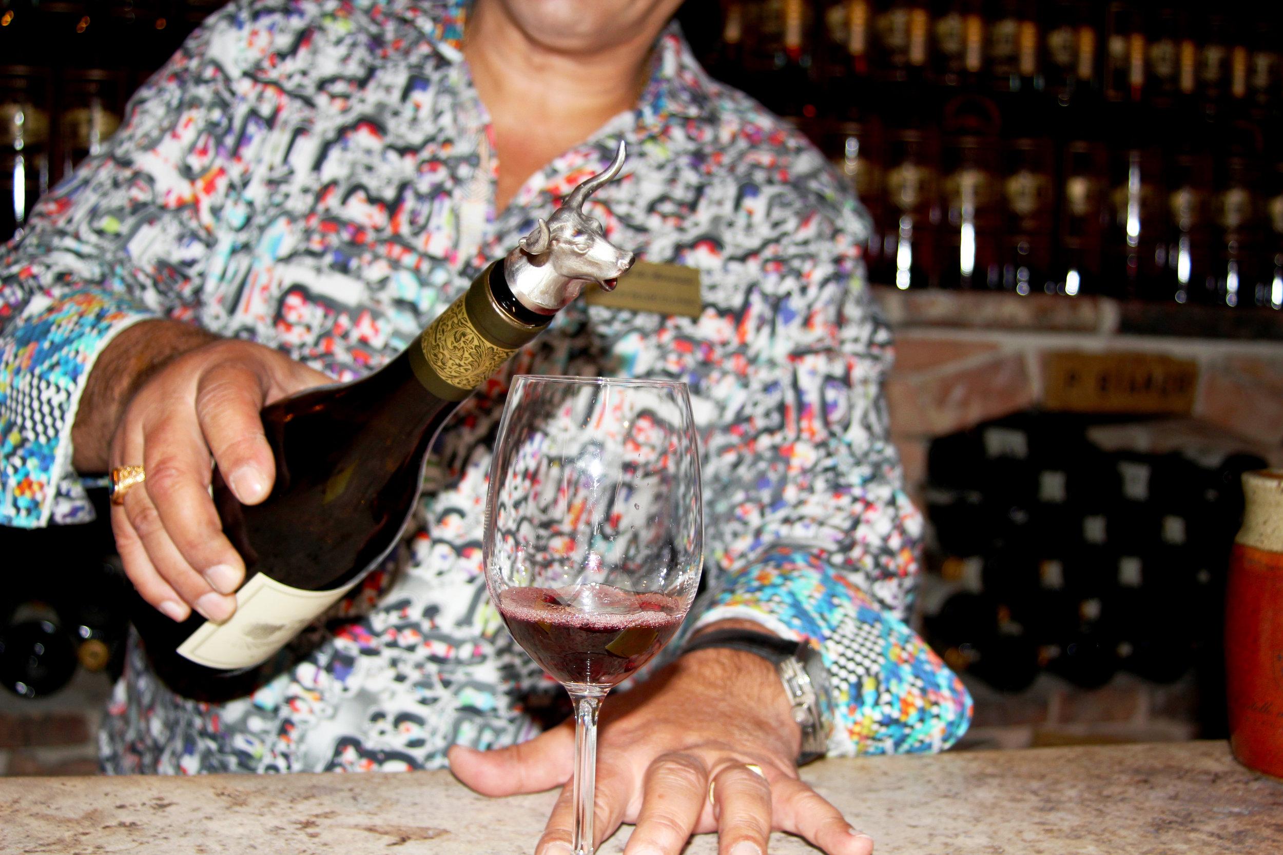 Castello Di Amorosa wine pour copy.jpg