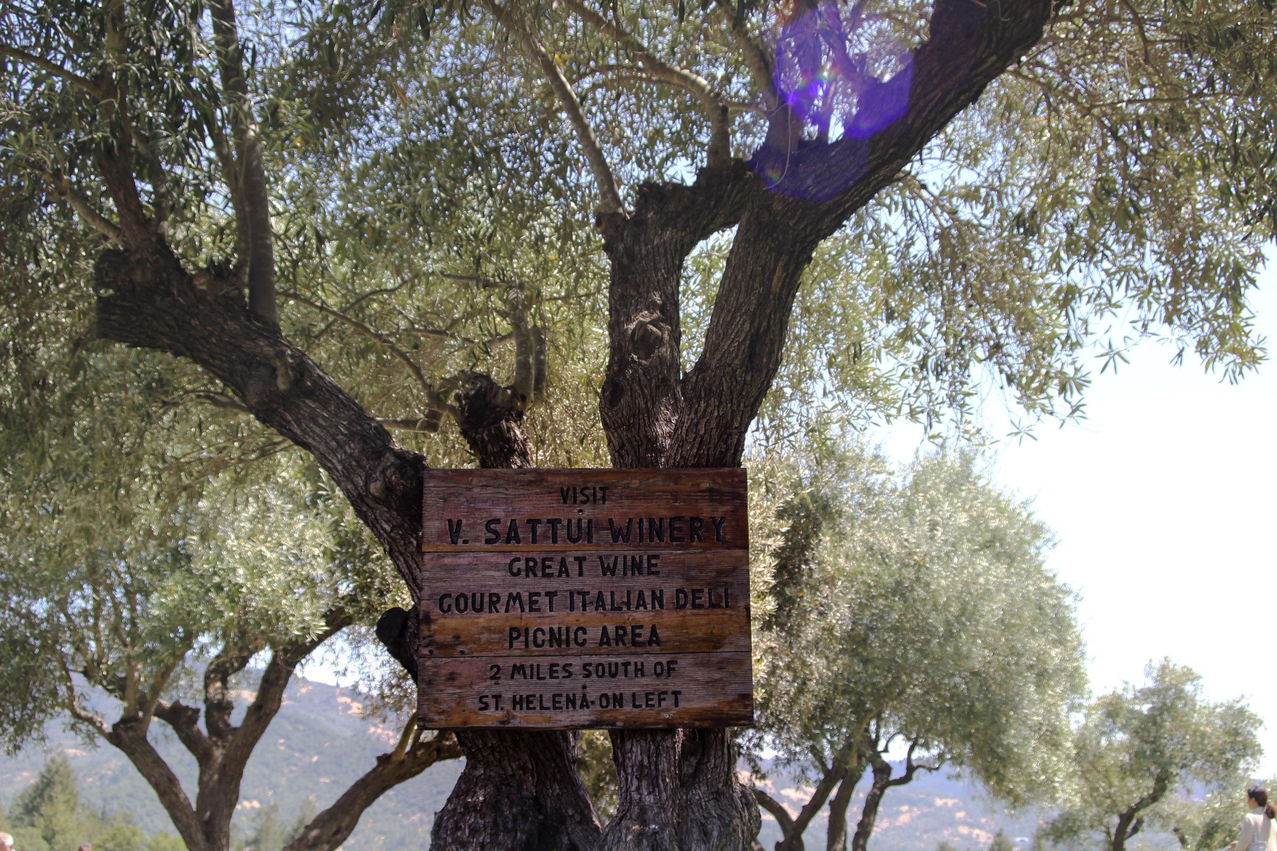 Castello Di Amorosa winery.jpg