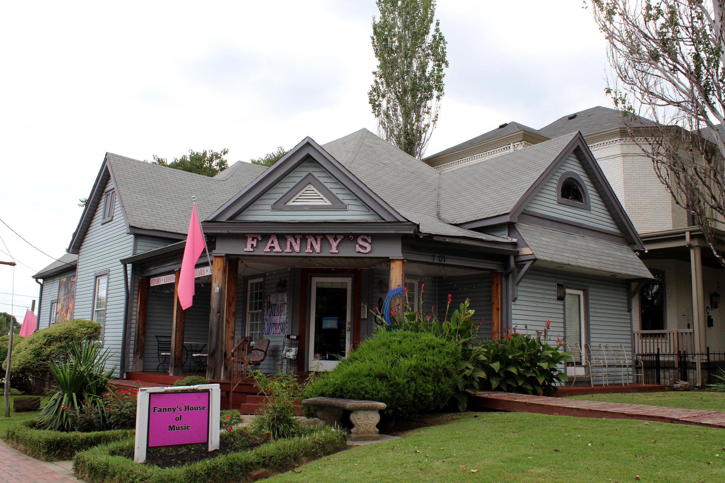 Fanny's outside.jpg