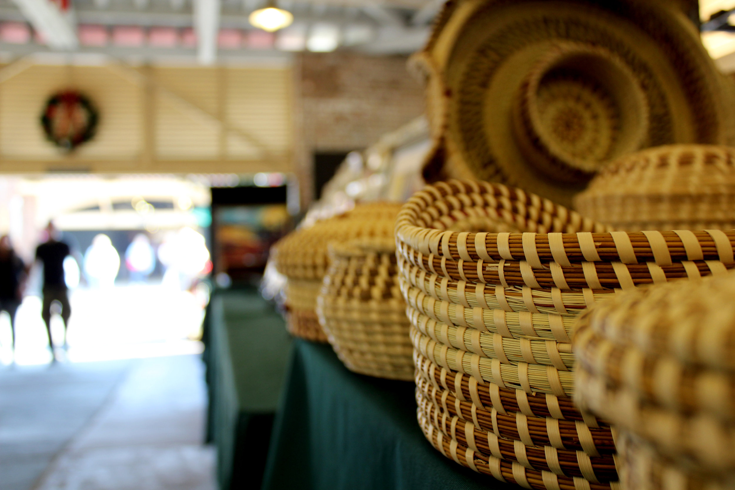Market Baskets 5.jpg