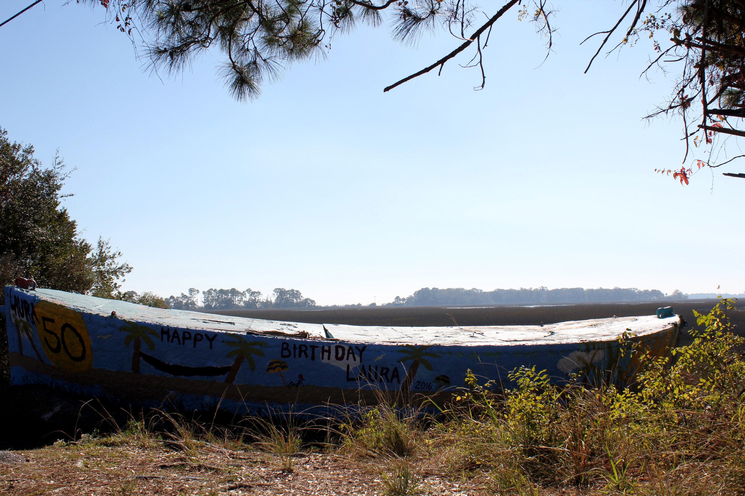 Folly Boat 1.jpg
