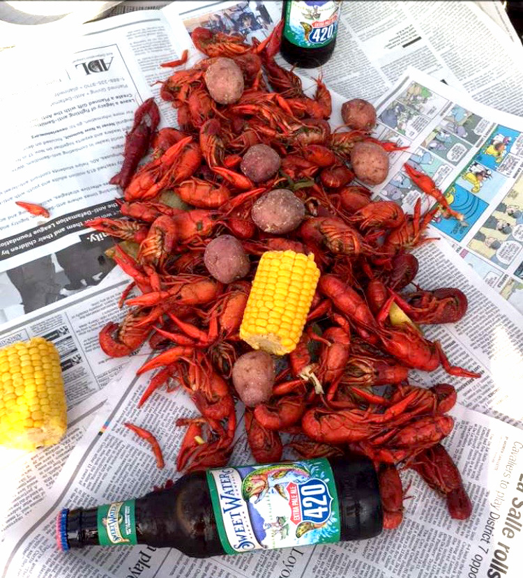 Crawfish 1.jpg