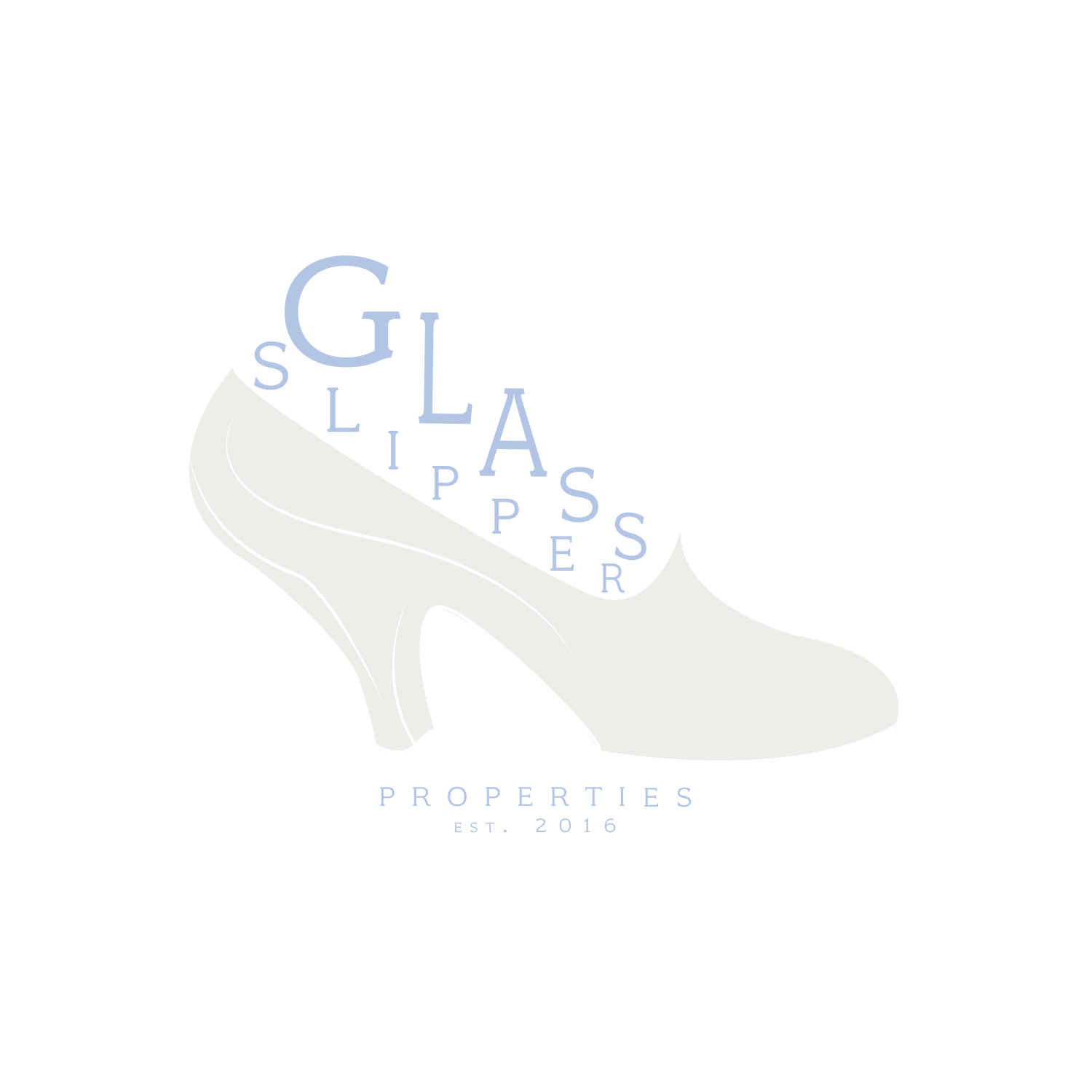 Glass Slipper Logo copy.jpg