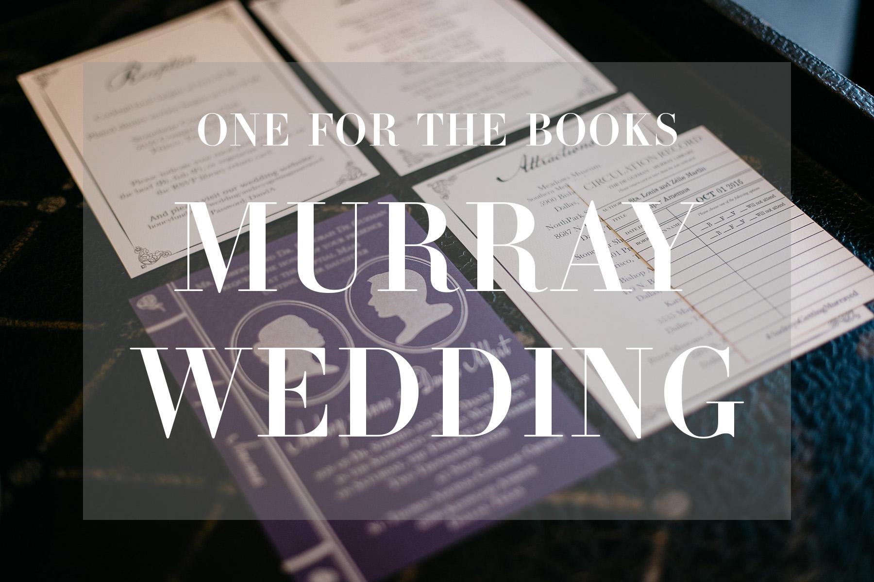 murraywedding- blog ad.jpg