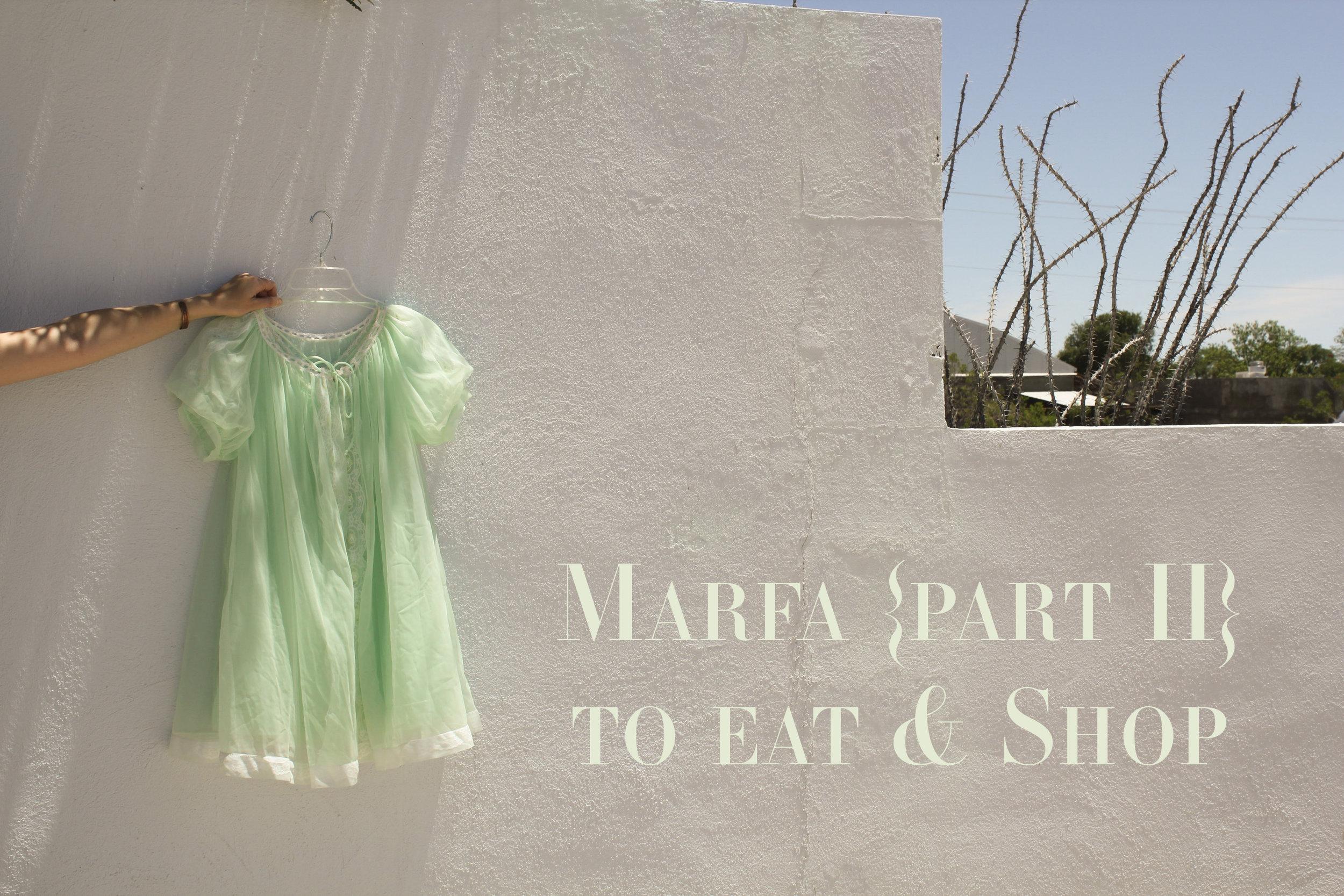 Marfa Ad.jpg