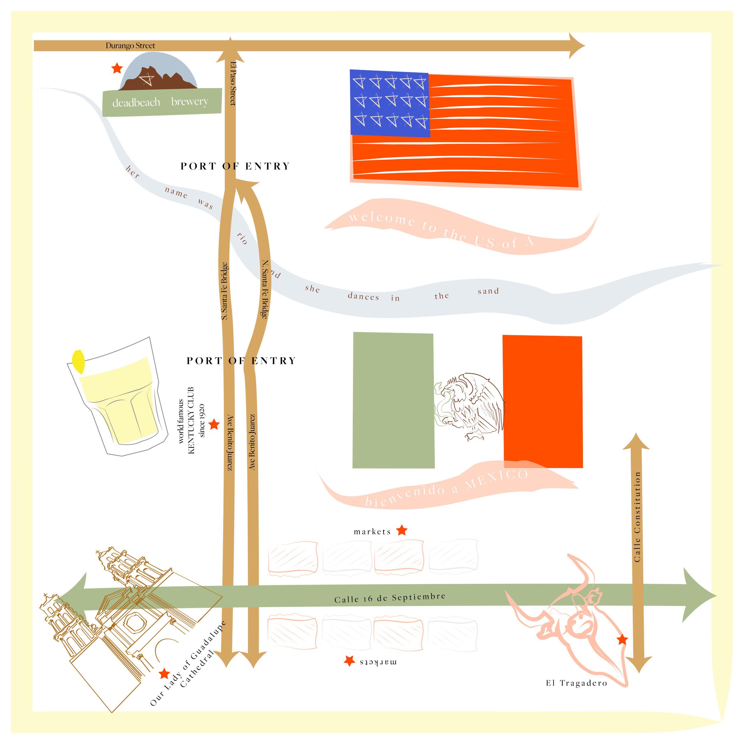 Map-for-Juarez.jpg