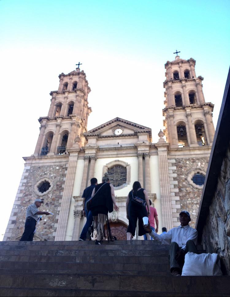 Juarez cathedral.jpg