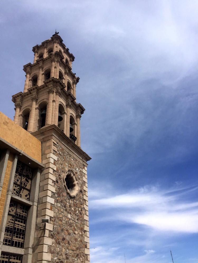 juarez cathedral 2.jpg