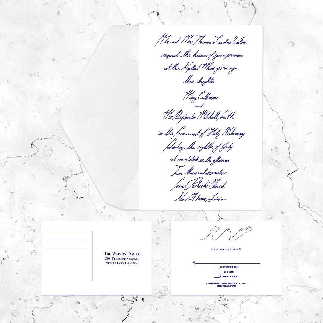 Handwritten opt 2.jpg