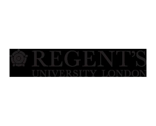 RegentsUniversityOfLondon.png
