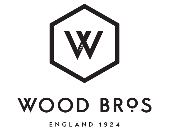 WoodBros copy.png