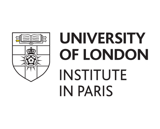 UniversityOfLondonInstituteInParis.png