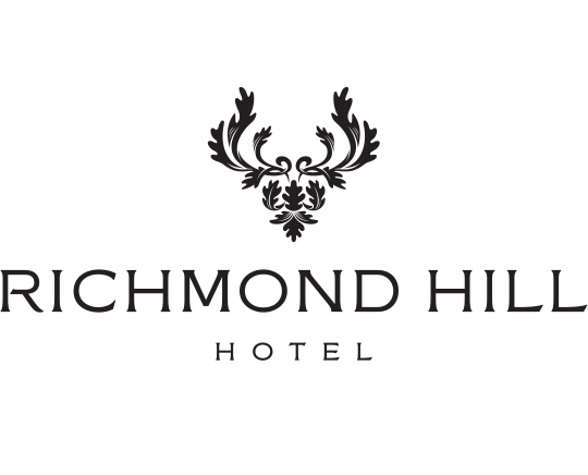RichmondHillHotel copy.png