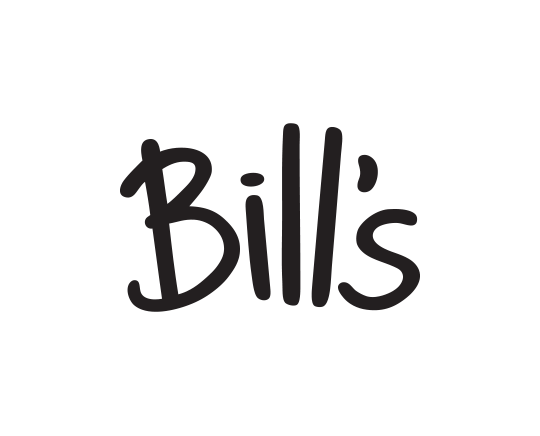 BillsRestaurants.png